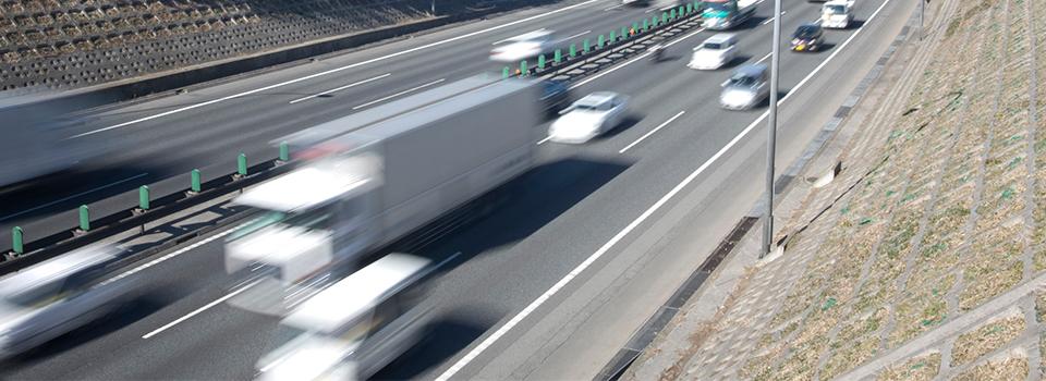 交通事故治療の症状
